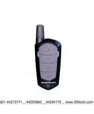 ریموت ساده ماجیکارM662