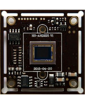 چیپست دوربینAHD1.3