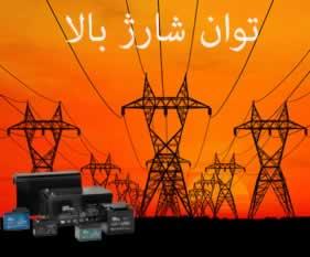 em_ads_09.jpg