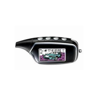 ریموت تصویری PLC-FM V8
