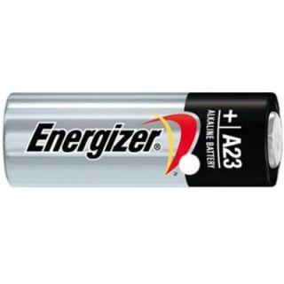باطری Energizer A23