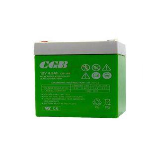 باتری12V_4.5Ahm
