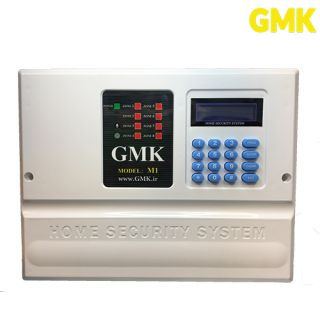 دزدگیر منزل جی ام کا GMK  M1