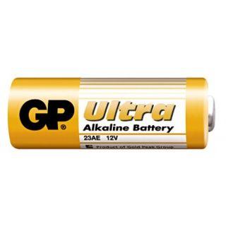 باتری A23 GP