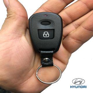 قاب سویچ هیوندا اونته Hyundai Avante