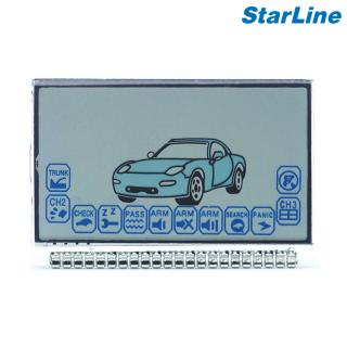 LCD ریموت تصویری ماتریکس5000