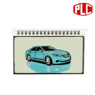 LCD ریموت تصویری  PLC V16