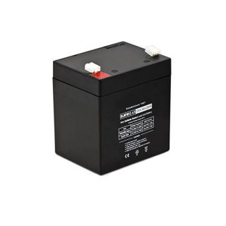 باتری12V_4.5Ahm(Power)