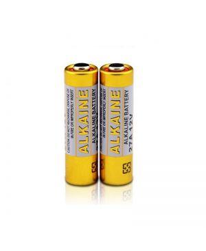 باتری ریموت A27