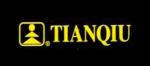 TianQiu